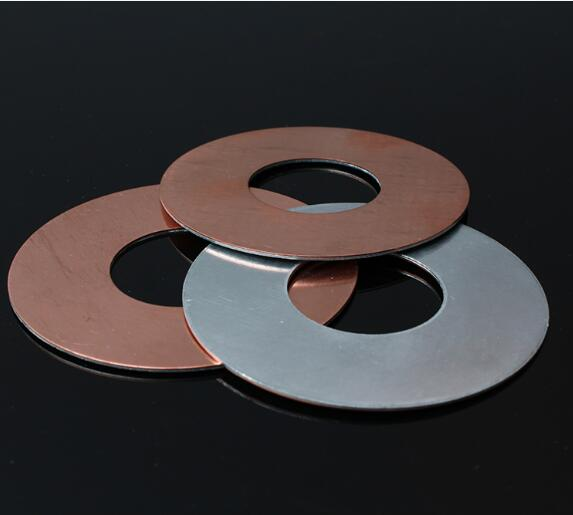 Appications of Copper aluminum clad metal plate